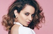 I know male actors cannot work with me, says Kangana Ranaut. Revelations on pay disparity in Bollywood