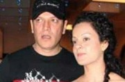 Zarina Wahab: Kangana Ranaut was dating my husband Aditya Pancholi for four-and-a-half years