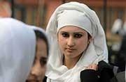Admit Kashmiri students under PM's Scholarship Scheme: AICTE instructs technical institutions