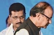 Arvind Kejriwal fined Rs 5000 for delay in replying to second defamation suit by Arun Jaitley