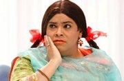 After The Kapil Sharma Show, Kiku Sharda is doing this new show