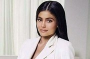 Picture courtesy: Instagram/kyliejenner