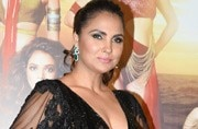 Let Lara Dutta teach you how to be hotter than the tropics