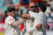 Australian cricketers who came, saw and conquered Asia
