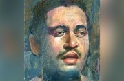 What made actor-director Guru Dutt the master of feelings
