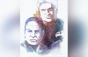 Dazzling Duo: Salim-Javed's biggest contribution was articulation of a new modern hero