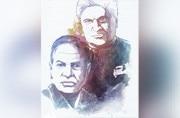 Illustration by Ajay Thakur
