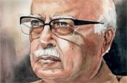 Illustration by Avijit Chatterjee