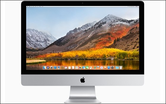 macOS High Sierra review: A crucial yet utterly invisible update