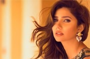 Is Mahira Khan depressed after pictures of her and Ranbir Kapoor got leaked?