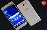 Samsung discounts 32GB Galaxy J7 Prime and Galaxy J5 Prime variants in India