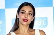 Let Malaika Arora teach you how to sport the perfect all-white look