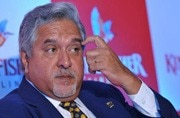 IDBI money laundering case: Vijay Mallya to appear before Westminster court