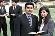 85 per cent of MBA programmes in India witness increase in application volume