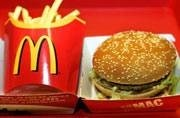 UK arbitration court to Bakshi: Sell CPRL stake to McDonalds
