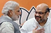 Cabinet reshuffle: Why Assembly polls also determine who stays, who goes