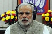 Mann ki Baat completes 3 years: Full text of what Narendra Modi said on radio broadcast
