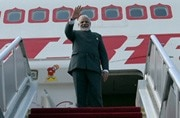 PM Narendra Modi heads to Myanmar as Rohingya refugee crisis worsens