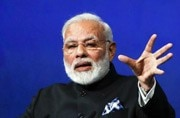 PM Modi in Mayanmar: All the vital stats from the visit