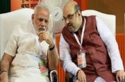 Will PM Modi undertake another cabinet expansion to accommodate alliance partners?
