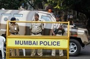 Change in Eid circular by Mumbai Police after BJP MP's objection sparks controversy