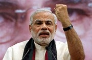 Saubhagya: All you need to know about Modi government's power for all scheme