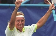 Martina Navratilova granted political asylum during US Open exactly 42 years ago