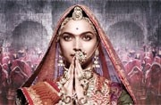Padmavati's Karni Sena attackers run extortion racket: India Today expose