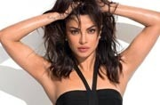 Priyanka Chopra says her insurgency comment on Sikkim was misconstrued: Read full apology