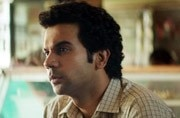 Newton review: You must watch this film, but will you?