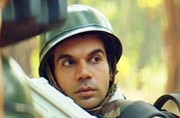 Is Rajkummar Rao's Newton copied from Iranian film Secret Ballot?