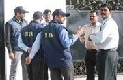 Terror funding case: NIA continues to grill Kashmir Bar Association President for second day