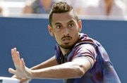 We were good friends but now Bernard Tomic has lost his way: Nick Kyrgios