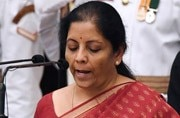 Nirmala Sitharaman becomes India's first full-time woman defence minister: Know all about her