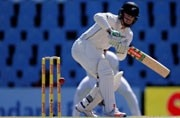 New Zealand A squad announced for India tour, specialist wicket-keeping coach to accompany