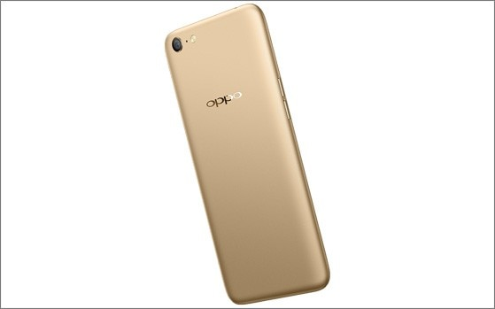Oppo A71 launched in India: Price, specs and everything else to know