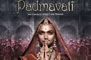 Why the furore against Padmavati's 'historical inaccuracies' when history textbooks are being rewritten?