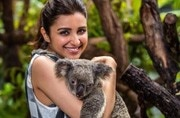 Parineeti Chopra becomes the first Indian woman ambassador for Tourism Australia