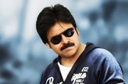 On Pawan Kalyan's birthday, don't miss this sneak-peek from his next with Trivikram Srinivas