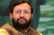 Navodaya Vidyalayas to go solar soon, announces Prakash Javadekar