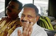 Exclusive: Col Purohit was falsely implicated, UPA wanted to hasten probe, says ex-top military intelligence officer
