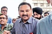 Arrest of ex-Orissa HC judge IM Quddusi could open can of worms on multi-crore dirty court deals