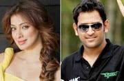 Julie 2 actress Raai Laxmi on ex-boyfriend MS Dhoni: Who
