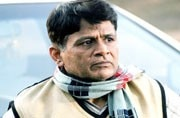 Newton is Raghubir Yadav's 8th entry to the Oscars. Here are the other 7