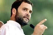 No roadshow, Rahul Gandhi to start 3-day Gujarat campaign with bullock-cart yatra: All you need to know in 10 points