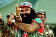 Gurmeet Ram Rahim's Twitter account disabled in India, still works outside the country