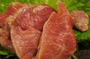 People in Japan eat raw chicken; here's why no one should do that to their body