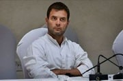 With active public appearances, witty social media presence, is team Rahul Gandhi on a re-branding mission?