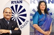 Ryan murder: Our liberty is at peril, school trustees say as they seek interim bail until they reach Haryana