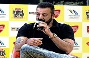 Sanjay Dutt on drugs and being in jail: I don